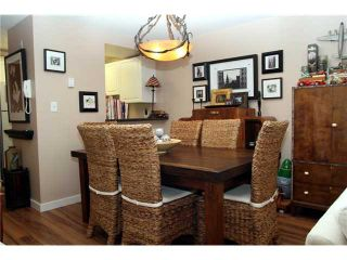 """Photo 4: 312 7471 BLUNDELL Road in Richmond: Brighouse South Condo for sale in """"CANTERBURY COURT"""" : MLS®# V864224"""