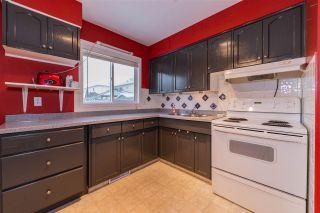 Photo 13: 8912 133 Avenue in Edmonton: Zone 02 Townhouse for sale : MLS®# E4225176