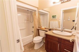 Photo 10: 171 Thorn Drive in Winnipeg: Amber Trails Residential for sale (4F)  : MLS®# 1808664