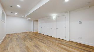 Photo 25: 9525 76 Avenue in Edmonton: Zone 17 House for sale : MLS®# E4262354