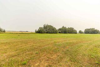Photo 6: 36105 Range Road 33: Rural Red Deer County Detached for sale : MLS®# A1134842