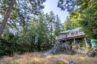 Photo 31: 4347 Clam Bay Rd in Pender Island: GI Pender Island House for sale (Gulf Islands)  : MLS®# 885964
