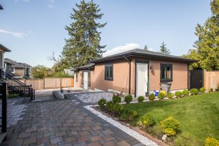 Photo 29: 2007 W 29TH Avenue in Vancouver: Quilchena House for sale (Vancouver West)  : MLS®# R2615361