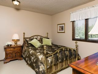 Photo 40: 36 PUMP HILL Mews SW in Calgary: Pump Hill House for sale : MLS®# C4128756