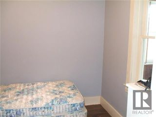 Photo 11: 429 Horace Street in Winnipeg: Norwood Residential for sale (2B)  : MLS®# 1827586