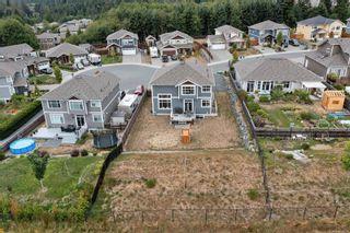 Photo 49: 2463 Anthony Pl in Sooke: Sk Sunriver House for sale : MLS®# 885514