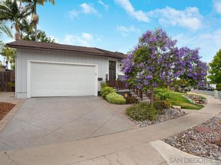 Photo 27: TALMADGE House for sale : 3 bedrooms : 4861 Lila Dr in San Diego