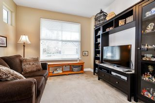 Photo 12: 2041 Merlot Boulevard in Abbotsford: Aberdeen House for sale : MLS®# R2538499