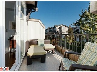 Photo 9: 2450 161A Street in South Surrey White Rock: Grandview Surrey Home for sale ()  : MLS®# F1227246