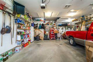Photo 45: 106 SHORES Drive: Leduc House for sale : MLS®# E4241689