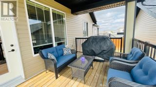 Photo 27: 152 10 Avenue SE in Drumheller: House for sale : MLS®# A1110224