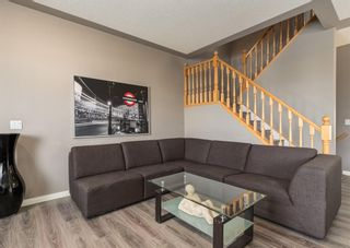 Photo 4: 179 Sierra Morena Landing SW in Calgary: Signal Hill Semi Detached for sale : MLS®# A1147981