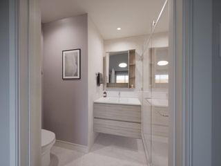 """Photo 25: 17 6017 NO 4 Road in Richmond: McLennan North Townhouse for sale in """"WESTGATE"""" : MLS®# R2613202"""