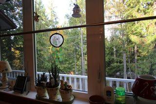 Photo 16: 2230 Wildflower Lane: Sorrento House for sale (Shuswap)  : MLS®# 10083229