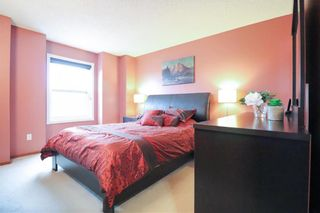 Photo 14: 51 Altomare Place in Winnipeg: Canterbury Park Residential for sale (3M)  : MLS®# 202106892
