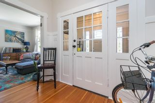 Photo 3: 3349 Cook St in : SE Maplewood House for sale (Saanich East)  : MLS®# 878375