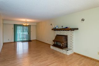 Photo 7: 7704 MARIONOPOLIS Place in Prince George: Lower College House for sale (PG City South (Zone 74))  : MLS®# R2522669