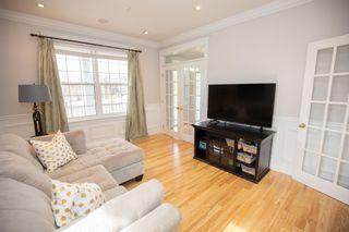 Photo 7: 147 Skye Crescent in Hammonds Plains: 21-Kingswood, Haliburton Hills, Hammonds Pl. Residential for sale (Halifax-Dartmouth)  : MLS®# 202104959