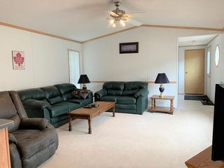 Photo 11: 32 74 Triangle Road in Dauphin: Southeast Residential for sale (R30 - Dauphin and Area)  : MLS®# 202118416