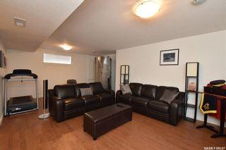 Photo 37: 111 Poplar Bluff Crescent in Regina: Fairways West Residential for sale : MLS®# SK723801