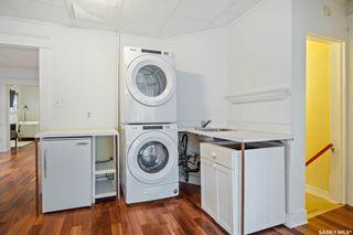 Photo 18: 518 10th Street East in Saskatoon: Nutana Residential for sale : MLS®# SK874055