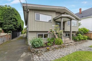 Photo 28: 1737 Kings Rd in Victoria: Vi Jubilee House for sale : MLS®# 841034