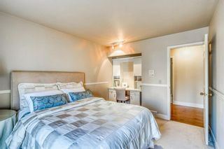 Photo 31: 555 Coach Light Bay SW in Calgary: Coach Hill Detached for sale : MLS®# A1144688