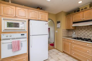 Photo 18: 20705 47A Avenue in Langley: Langley City House for sale : MLS®# R2574579