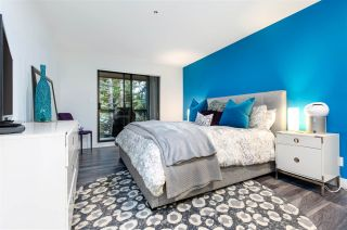Photo 13: 312 3317 PTARMIGAN PLACE in Whistler: Blueberry Hill Condo for sale : MLS®# R2516725