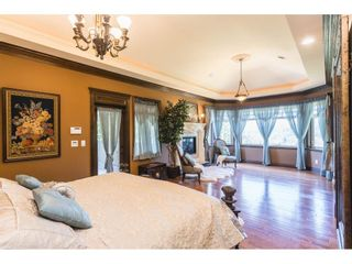 Photo 20: 6750 272 Street in Langley: County Line Glen Valley House for sale : MLS®# R2597983