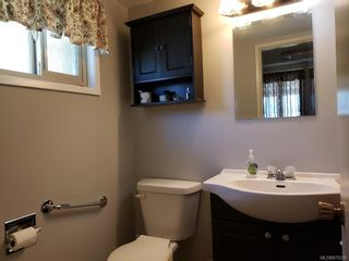 Photo 15: 3776 17th Ave in : PA Port Alberni House for sale (Port Alberni)  : MLS®# 879335