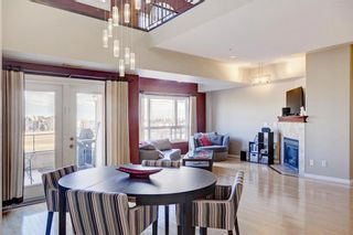 Photo 11: 328 30 Sierra Morena Landing SW in Calgary: Signal Hill Apartment for sale : MLS®# A1149734
