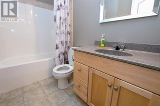 Photo 20: 14 Taylor Drive in Lacombe: House for sale : MLS®# A1131183