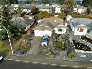 Photo 12: 5108 Maureen Way in : Na Pleasant Valley House for sale (Nanaimo)  : MLS®# 862565
