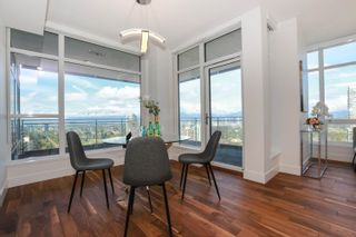 """Photo 12: 2902 4360 BERESFORD Street in Burnaby: Metrotown Condo for sale in """"MODELLO"""" (Burnaby South)  : MLS®# R2617620"""