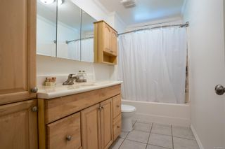 Photo 17: 1885 Verlon Rd in Shawnigan Lake: ML Shawnigan House for sale (Malahat & Area)  : MLS®# 884953