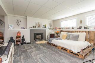 Photo 23: 12065 208 Street in Maple Ridge: Northwest Maple Ridge House for sale : MLS®# R2566215