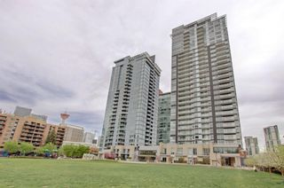 Photo 28: 101 215 13 Avenue SW in Calgary: Beltline Apartment for sale : MLS®# A1075160