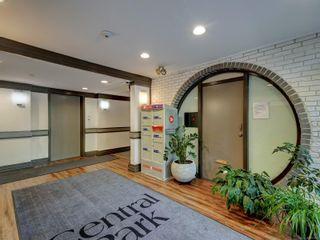 Photo 21: 109 909 Pembroke St in : Vi Central Park Condo for sale (Victoria)  : MLS®# 877479