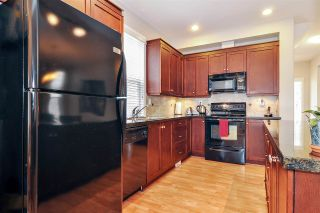 "Photo 7: 19087 69A Avenue in Surrey: Clayton House for sale in ""Clayton Heights"" (Cloverdale)  : MLS®# R2356050"