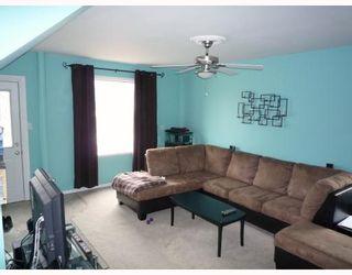 Photo 4: 408 QUEEN Avenue in SELKIRK: City of Selkirk Residential for sale (Winnipeg area)  : MLS®# 2907064