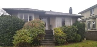 Main Photo: 2948 E 25TH Avenue in Vancouver: Renfrew Heights House for sale (Vancouver East)  : MLS®# R2323552
