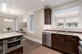 Photo 16: 1967 W 12TH Avenue in Vancouver: Kitsilano Townhouse for sale (Vancouver West)  : MLS®# R2456371
