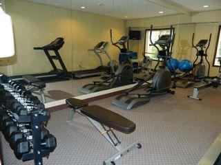 Photo 3: 441 78 B McKenney Avenue: St. Albert Condo for sale : MLS®# E4247324