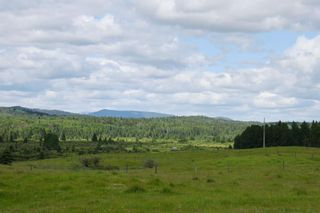 Photo 30: 7350 584 Highway: Rural Mountain View County Agri-Business for sale : MLS®# A1100517