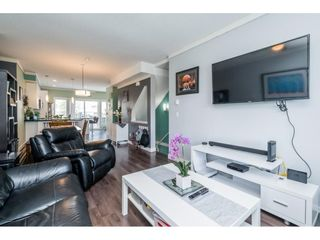 """Photo 10: 105 32789 BURTON Avenue in Mission: Mission BC Townhouse for sale in """"SILVER CREEK"""" : MLS®# R2582056"""