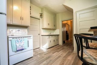 Photo 16: 388 Church Avenue in Winnipeg: North End Residential for sale (4C)  : MLS®# 202122545