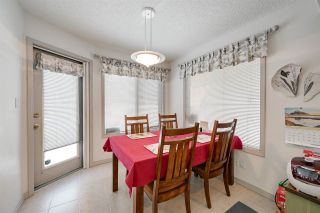 Photo 17: 320 CARMICHAEL Wynd in Edmonton: Zone 14 House for sale : MLS®# E4229199