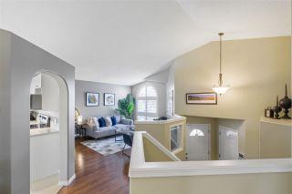 Photo 24: 229 DARLINGTON Drive: Sherwood Park House for sale : MLS®# E4229543