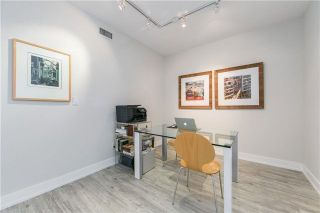 Photo 15: 1404 168 E King Street in Toronto: Church-Yonge Corridor Condo for lease (Toronto C08)  : MLS®# C4199951